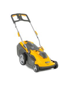 Stiga Combi 44E Electric Lawn Mower 42cm