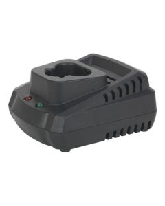 Sealey Battery Charger for 12V Lithium-ion One Battery Range