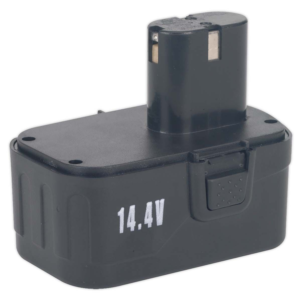 Sealey Power Tool Battery 14.4V 2Ah Ni-MH for CP1440MH
