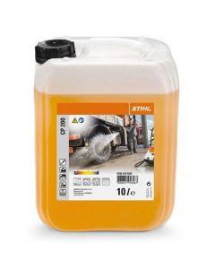 Stihl Profi CP200 Universal Cleaner 10 Litre