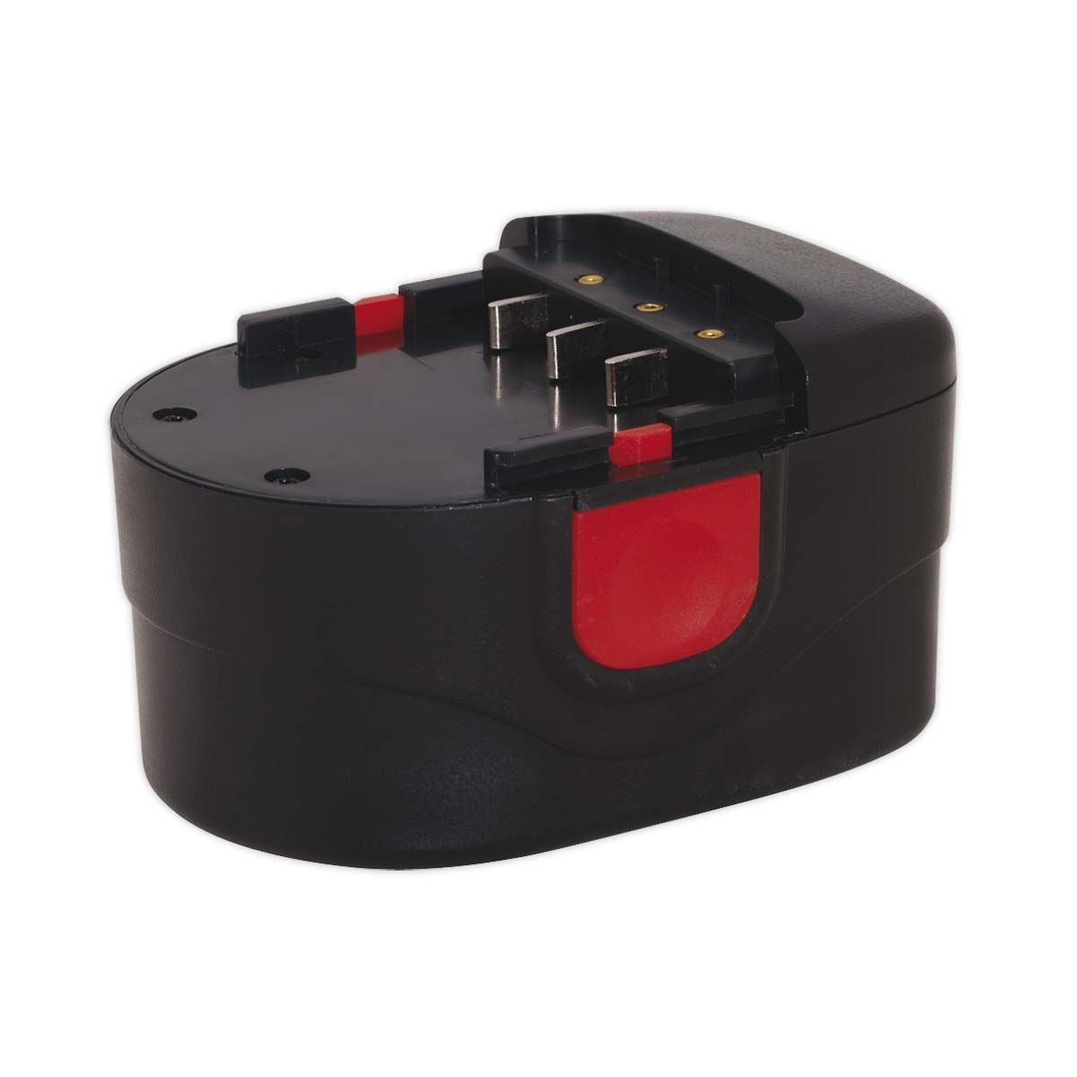 Sealey Power Tool Battery 12V 1.7Ah Ni-MH for CPG12V