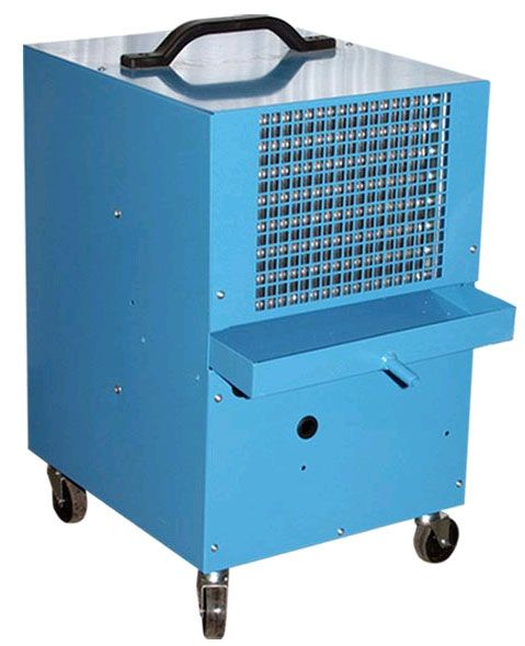 Broughton CR40 MightyDry 38L/Hr Industrial Dehumidifier