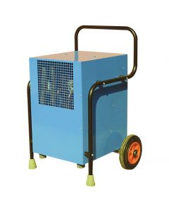 Broughton CR70 MightyDry 70 L/Hr Industrial Dehumidifier