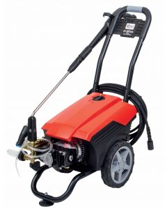 SIP CW4000 Pro Plus Pressure Washer 150 Bar 230v