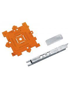 Stihl Maintenance Set For Cutting Attachments