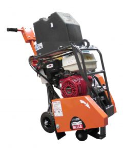 Belle Compact X Petrol Floor Saw