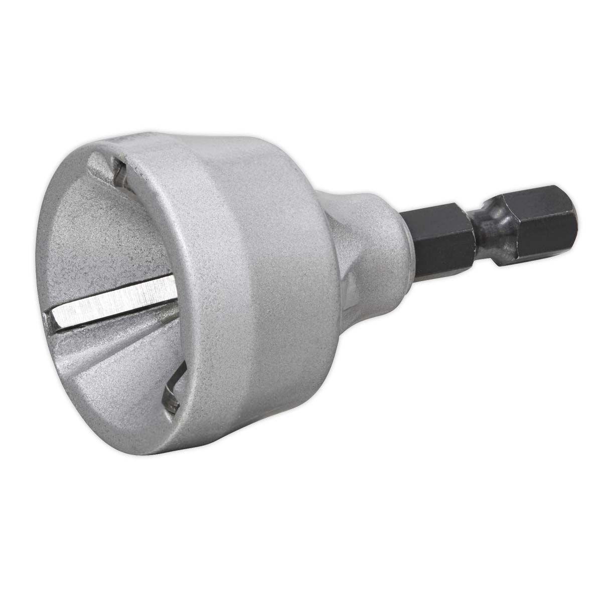 Sealey External Deburring/Chamfer Tool 3-19mm