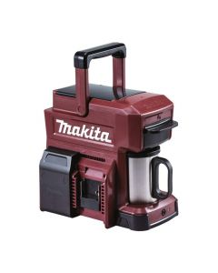 Makita DCM501ZAR Cordless Coffee Maker BODY ONLY