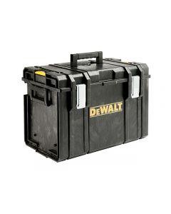 DEWALT Toughsystem DS400 Tool Box