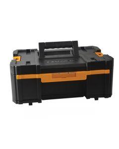 DEWALT TSTAK Tool Box III (Deep Drawer)
