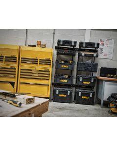 Dewalt DEW175694 Toughsystem Workshop Racking