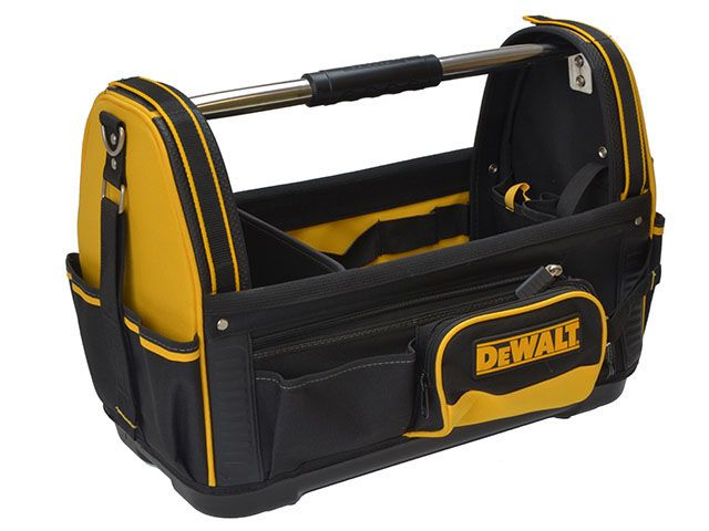 DEWALT 1-79-208 Pro Open Tote