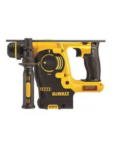 DEWALT DCH253N SDS Plus Rotary Hammer Drill 18v BARE UNIT
