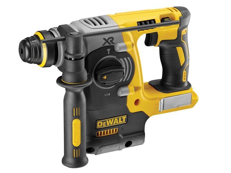 DEWALT DCH273N Brushless XR 3-Mode Hammer 18v BODY ONLY