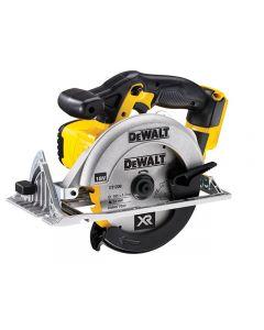 DEWALT DCS391N 18v 165mm XR Premium Circular Saw BODY ONLY