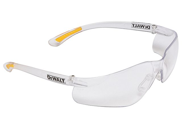 DEWALT Contractor Pro Safety Glasses