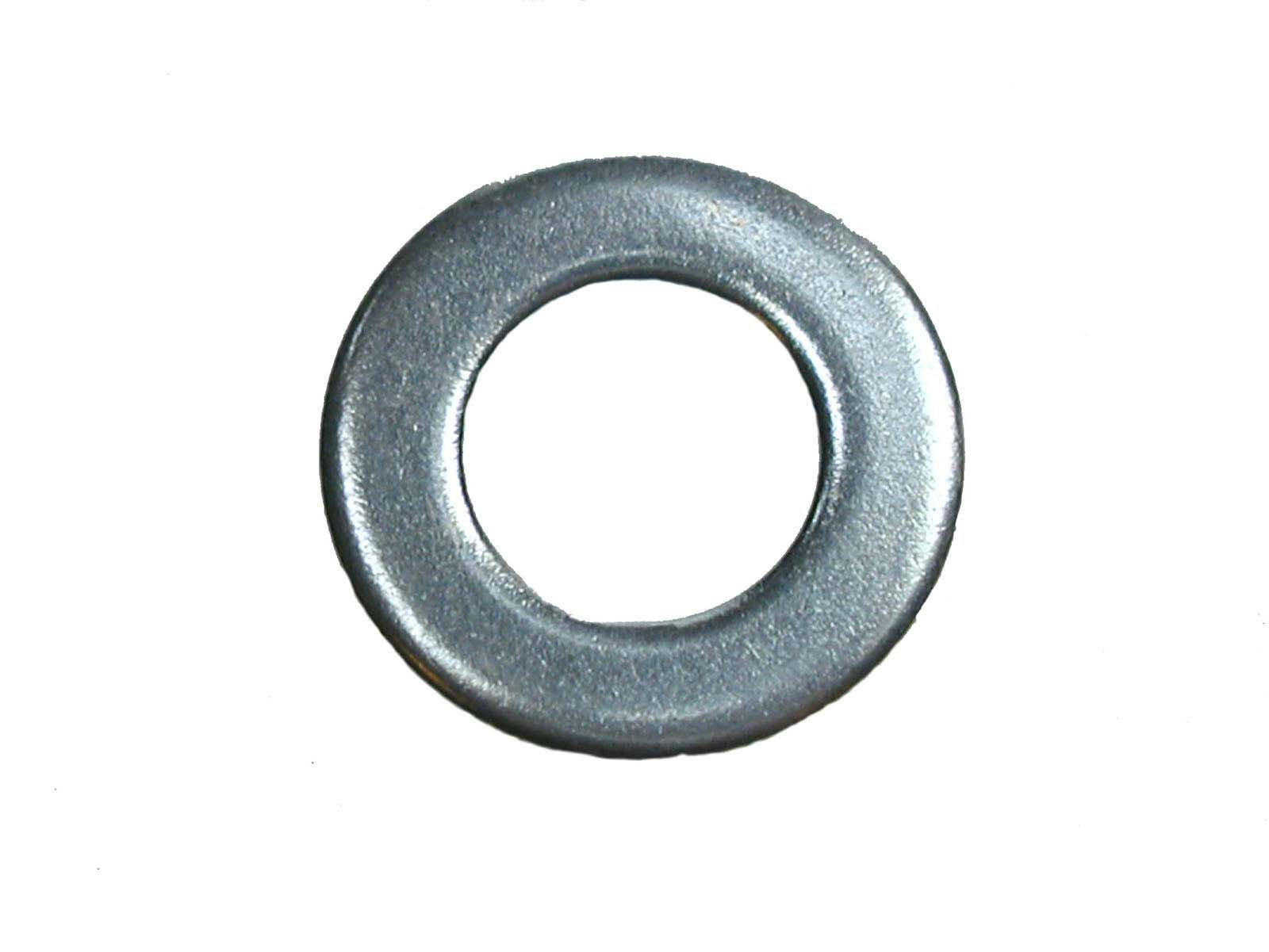 Unifix Flat Washers DIN 125A Packed