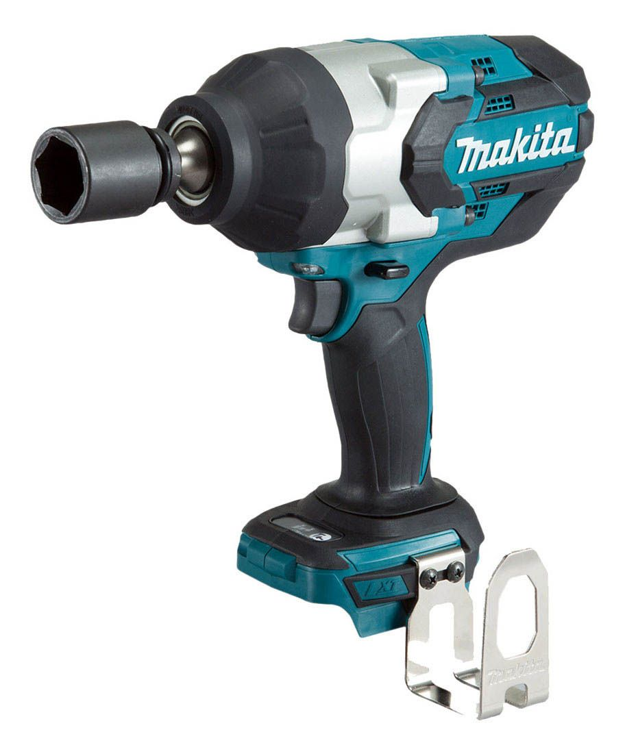 "Makita DTW1001Z 3/4"" 18v Brushless Impact Wrench BODY ONLY"