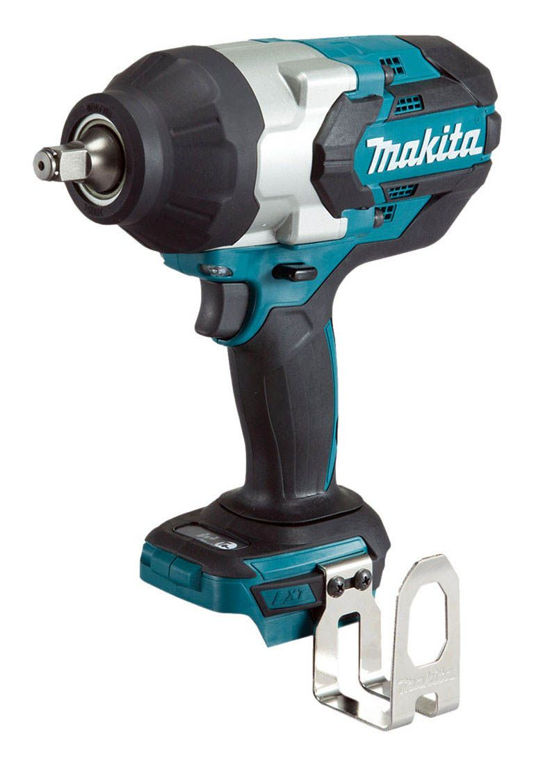 "Makita DTW1002Z 1/2"" 18v Brushless Impact Wrench BODY ONLY"