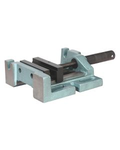 Sealey Drill Vice 100mm 3-Way