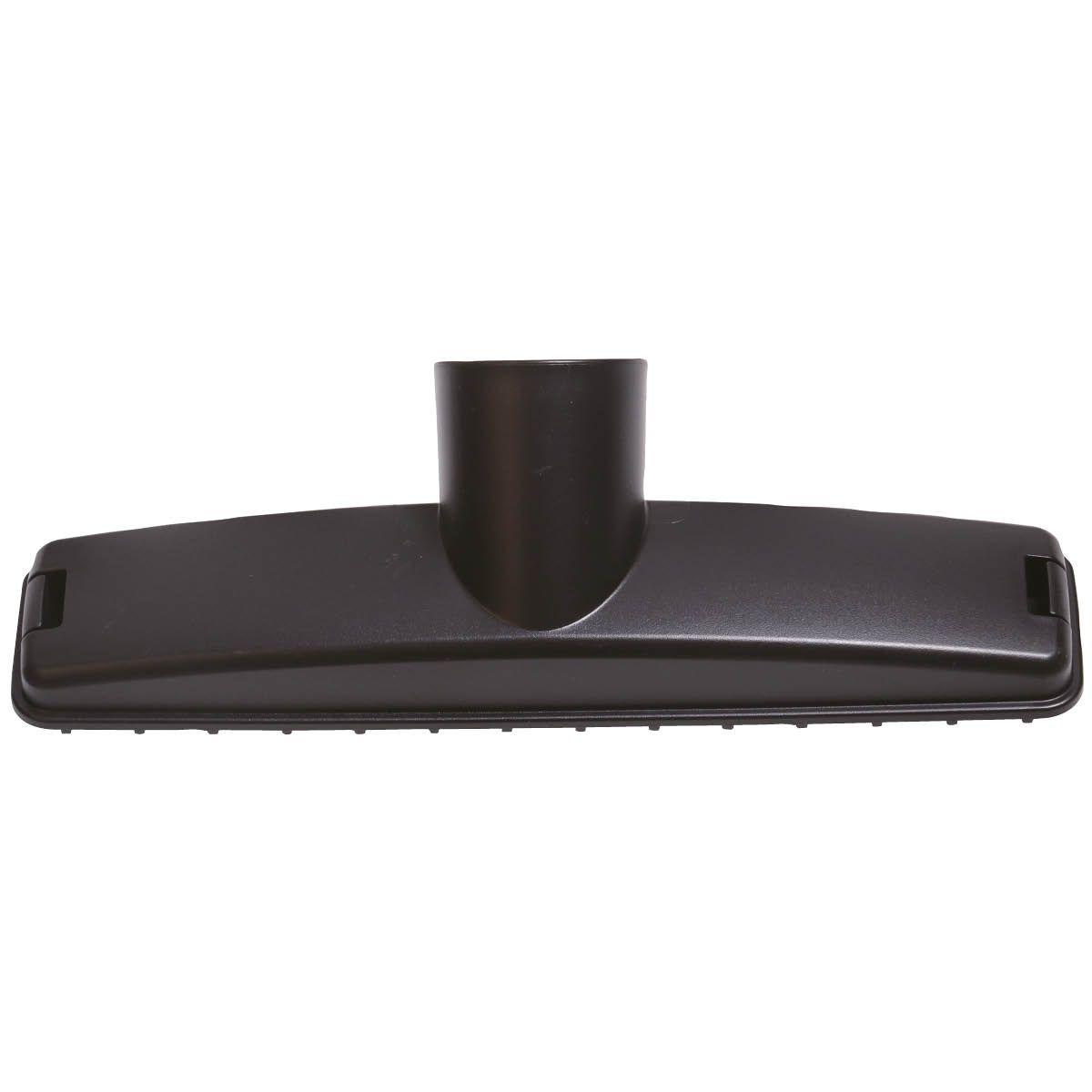 Dewalt Wet & Dry Vacuum Floor Nozzle 48mm