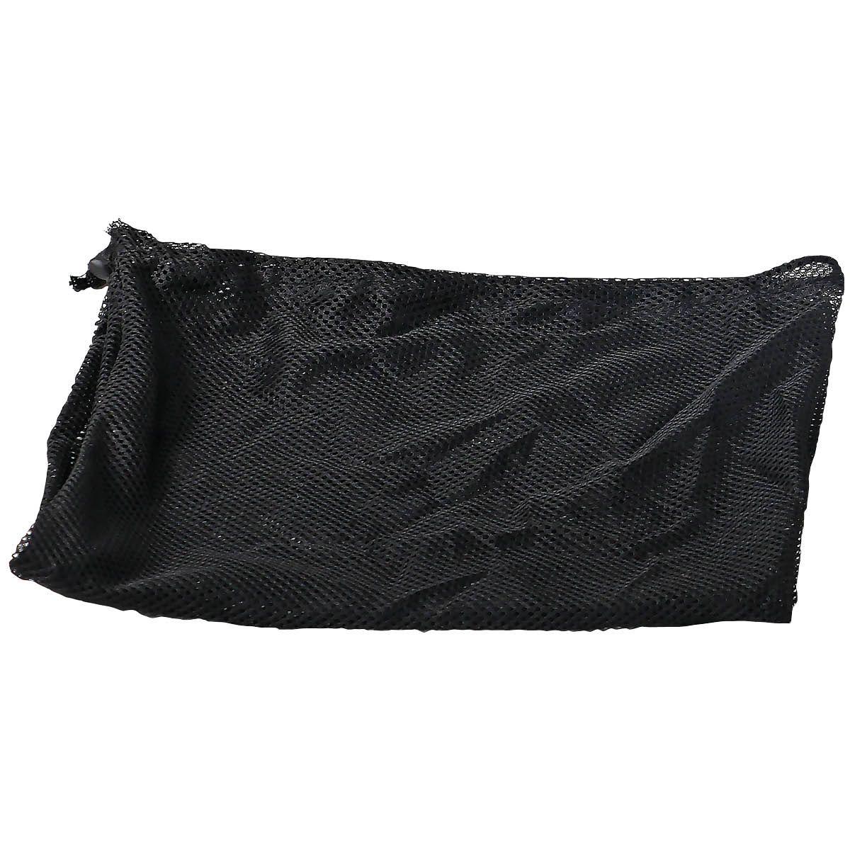 Dewalt Wet & Dry Vacuum Accessory Bag