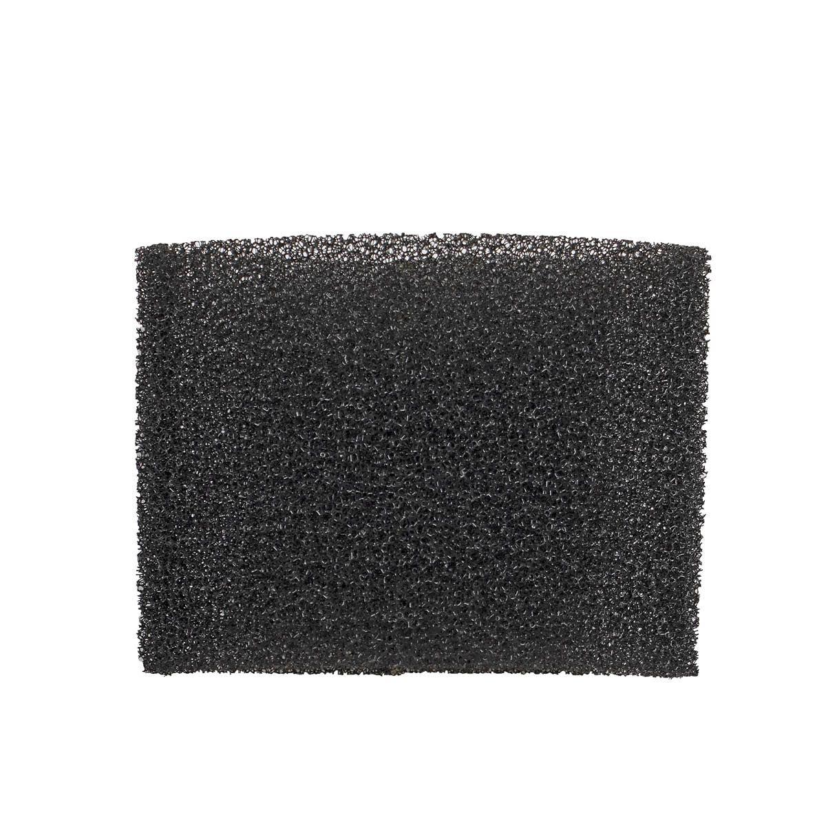 Dewalt Wet & Dry Vacuum Foam Filter