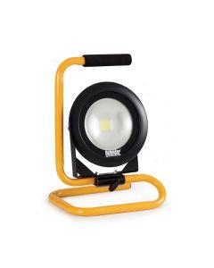 Defender DF1200 20W LED Floor Light
