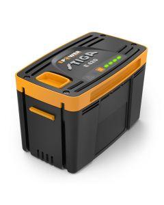 Stiga 500 700 900 Series E420 48v 2Ah Battery