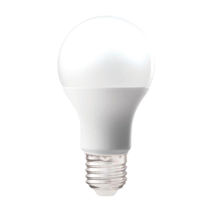 Defender 10W LED ES Bulbs 110V Pack Of 10