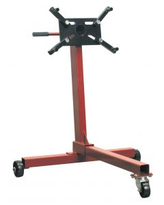 Sealey Engine Stand 350kg