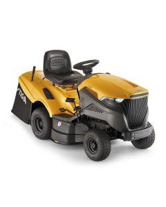 Stiga Estate 5092HW Petrol Ride On Lawn Mower 92cm