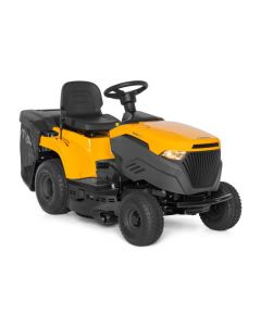 Stiga Estate 2084 Petrol Ride On Lawn Mower 84cm