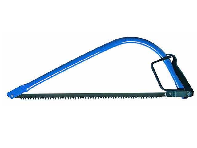 Faithfull Foresters Bowsaw 530mm (21in)