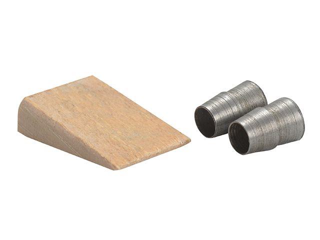 Faithfull Hammer Wedges & Timber Wedges