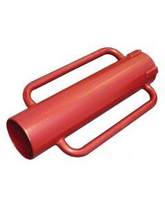 Faithfull Post Rammer 150mm (6in)