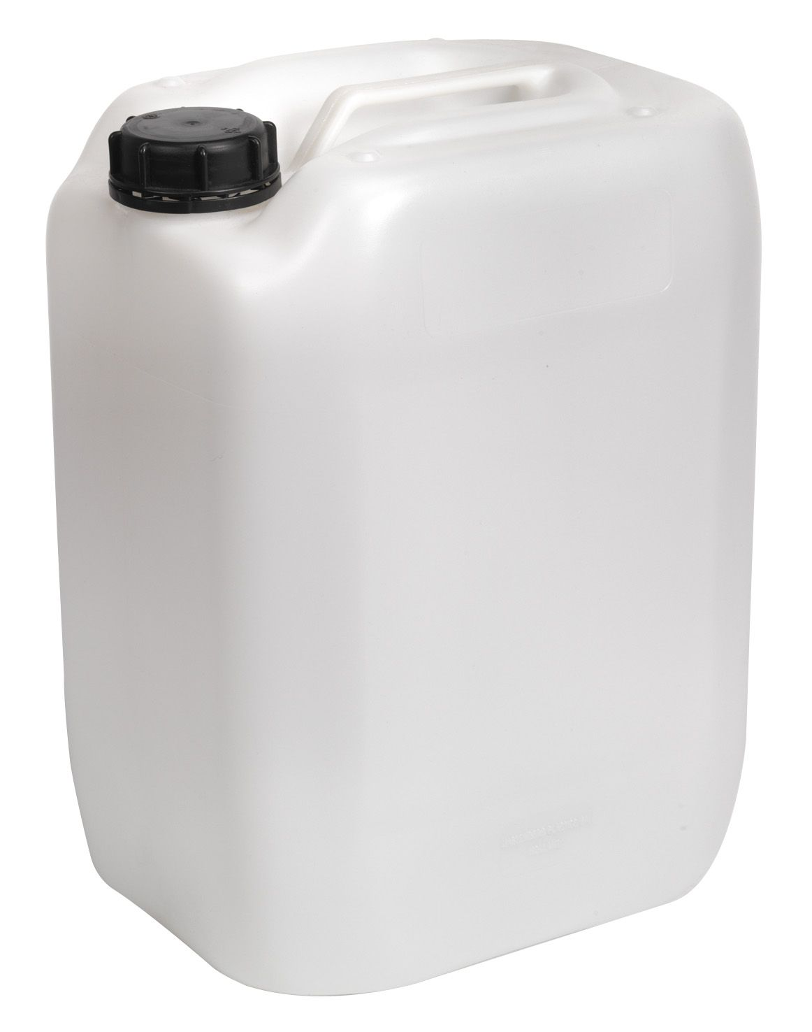 Sealey Fluid Container