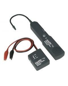 Sealey Open & Short DC Circuit Detector 6-42V