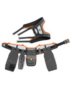 Husqvarna Tool Belt Flexi Combi Kit