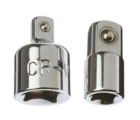 Franklin 2 Piece Convertor Set Mixed Drive