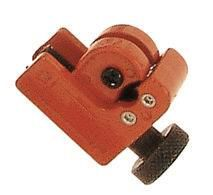 Franklin Mini Tube Cutter 3-16mm Diameter