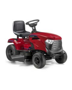 Mountfield Freedom 38E-SD Battery Ride On Lawn Mower 98cm