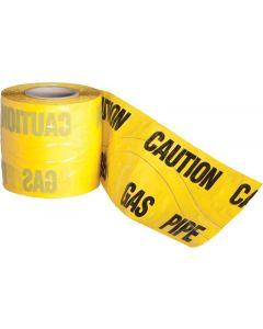 Prosolve Detectable Underground Tapes