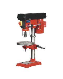 Sealey Pillar Drill Bench 5-Speed 750mm Height 370W/230V