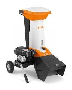 Stihl GH460 Petrol Garden Shredder 60mm