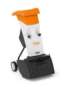 Stihl GHE105 Electric Garden Shredder 35mm