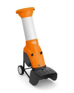 Stihl GHE250 Electric Garden Shredder 30mm
