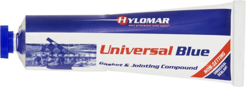 Hylomar Universal Blue 100g Tubes