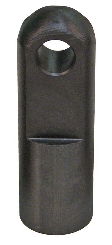 Sykes Pickavant M18 x 1.5 Adaptor