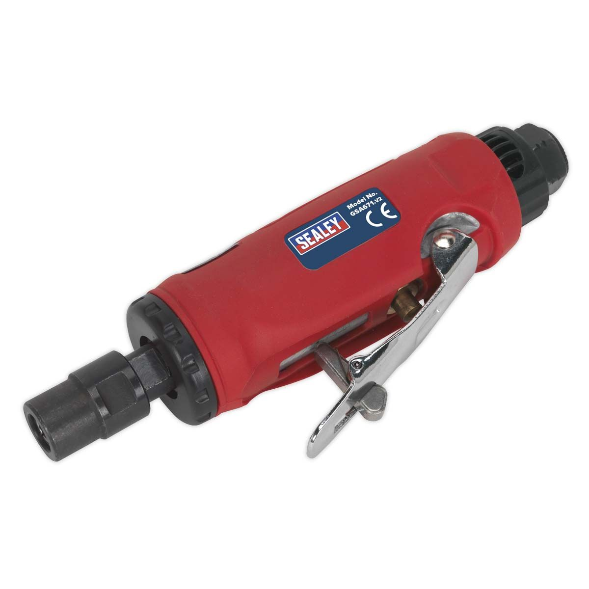 Sealey Air Die Grinder